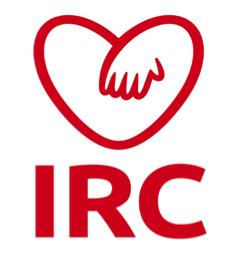 CERTIFICATO IRC SCARICARE
