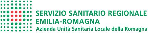 Risultati immagini per Azienda USL della Romagna