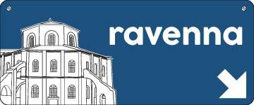 Centro Autismo e Disturbi dello Sviluppo di Ravenna