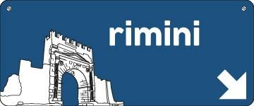 Centro Autismo e Disturbi dello Sviluppo di Rimini