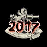 Sestante Anno 2017