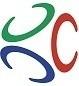 1CE - Riqualificazione energetica dell'Ospedale di Cervia