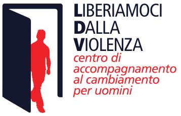Liberiamoci dalla violenza
