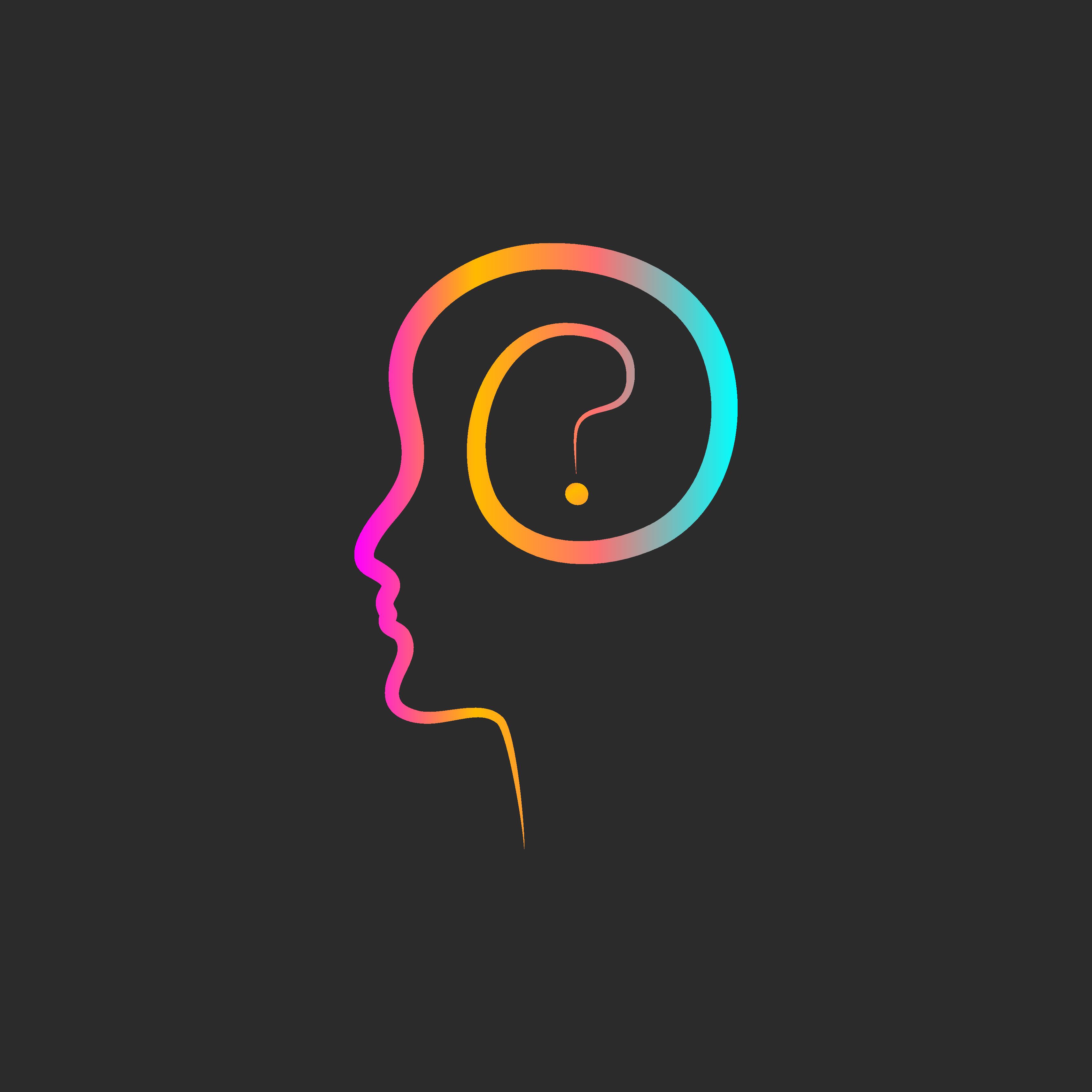 Tirocinio professionalizzante psicologi e psicoterapeuti