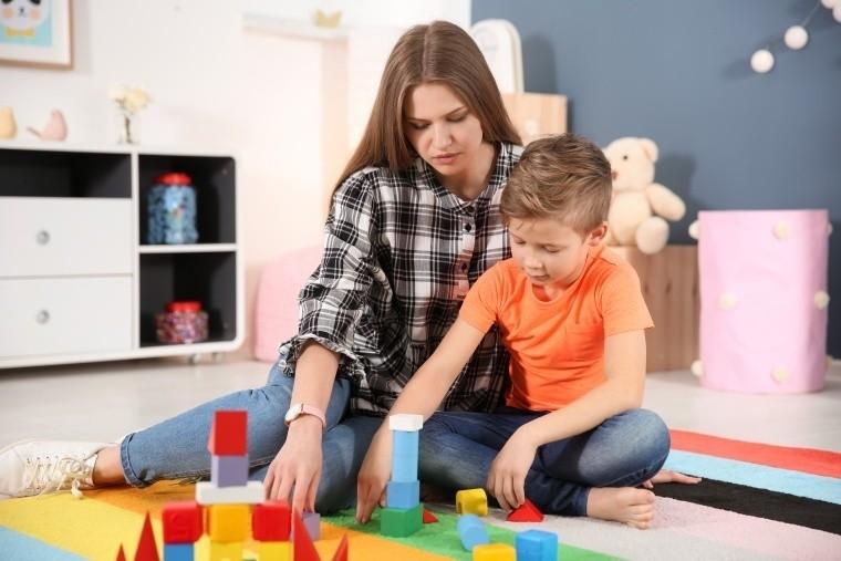 Ausl Romagna Suggerimenti Per Le Famiglie Con Persone Con