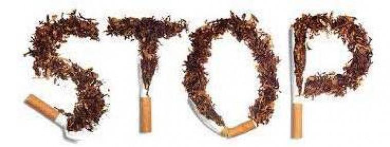 Smettere di fumare grazie ai Centri Antifumo d'eccellenza presenti in Italia
