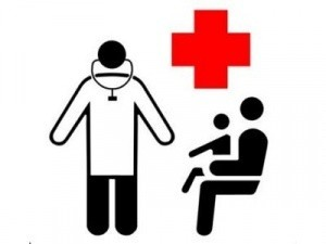 guardia medica milano)