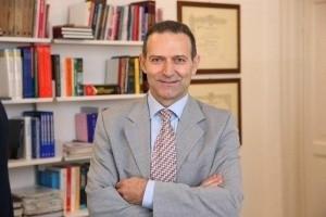 dottor Davide Melandri