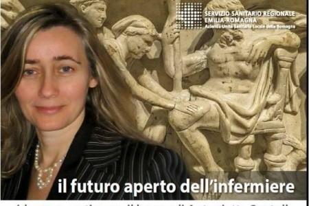 """""""La Gioia Materna"""" affianca il """"Belnido"""": una nuova sezione di scuola dell'infanzia all'asilo interaziendale """"Antonella Santullo"""" presso l'ospedale di Rimini"""