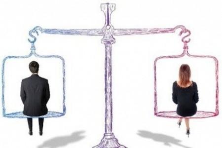 Parità di genere, in occasione della Giornata contro la violenza il Cug dell'Ausl Romagna lancia un nuovo vademecum aziendale