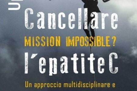 """Corso """"Cancellare l'epatite C. Mission impossible? Un approccio multidisciplinare e multiprofessionale"""" - mercoledì 20 novembre 2019, Forlì"""