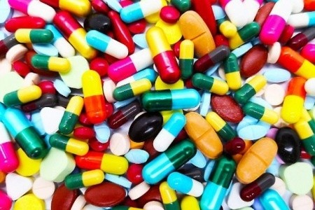 Consegna di farmaci e dispositivi medici a domicilio per ridurre i rischi di contagio COVID-19