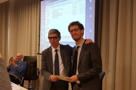 """Il dottor Carlo Biagetti a """"Tutta Salute"""", su Icaro TV per parlare di antibioticoresistenza"""