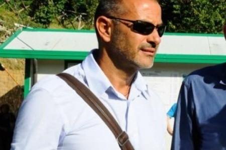 Il dottor Claudio Milandri eletto vicepresidente della Associazione Italiana Medicina delle Catastrofi