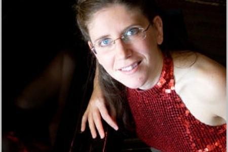 Una serata magica con la pianista Erika Crino' per il Progetto Oncologico in Tanzania (Ravenna, 17 dicembre)