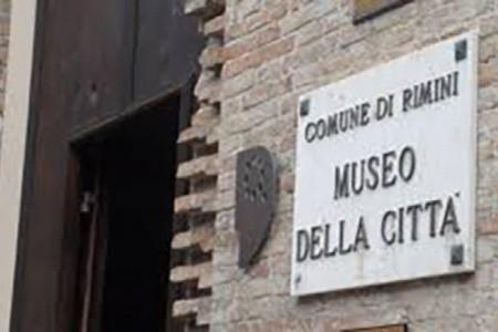"""""""Fate il nostro gioco"""" e non lasciatevi abbindolare dall'azzardo. Una mostra interattiva grazie a Sert e Comune di Rimini"""