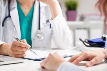 Coronavirus, nessun Pronto soccorso chiuso o non operativo in Romagna