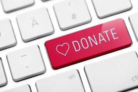 Coronavirus, come donare all'AUSL Romagna: ora anche con PayPal. I ringraziamenti del Direttore Generale