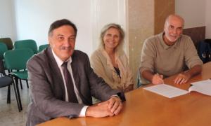 Alternanza Scuola Lavoro, sottoscritto Protocollo tra Ausl Romagna e Ufficio Scolastico Regionale. Già 10 i progetti operativi