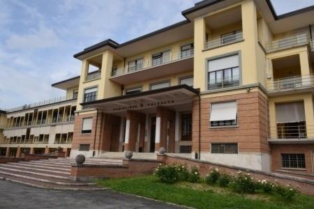 Chiusura Commissione medica locale patenti di Forlì (dal 12 al 16 agosto)