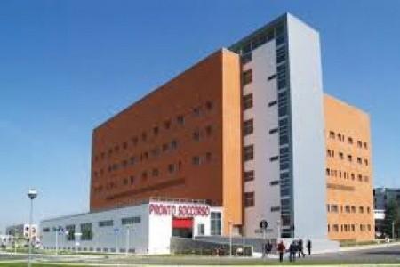 Tre nuovi primari all'ospedale di Ravenna