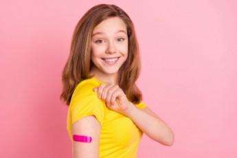 Covid, dal 16 agosto vaccinazioni senza prenotazione per la fascia di età 12-19 anni
