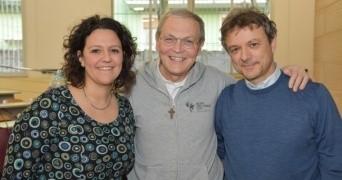 Nuovo comitato scientifico per il Centro Studi Donati, facente parte del progetto C.U.R.A. dell'Ausl Romagna