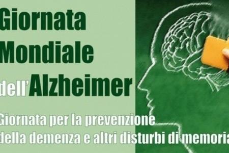 Giornata Mondiale Alzheimer 2019: le iniziative dell'Ausl Romagna con le Associazioni di volontariato