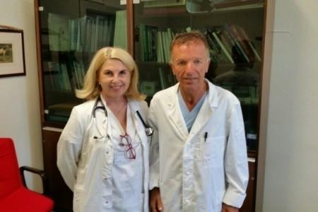 """Fratture più """"veloci"""" all'Ospedale di Lugo, col nuovo fast track ortopedico"""