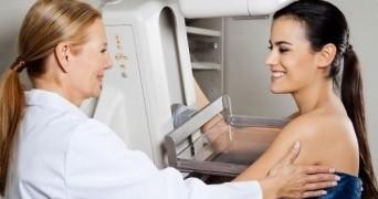 Riprende anche l'attività degli screening oncologici: cittadini contattati dall'Ausl