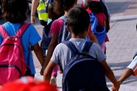 """""""Infanzia a Colori"""": Santarcangelo """"raddoppia"""" con corsi ad hoc per le scuole del territorio"""