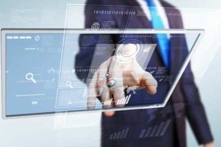 Procedura aperta alla consultazione per l'aggiornamento del PTPCT Ausl Romagna 2021- 2023