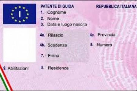 Visita patenti di guida: dal 3 marzo si cambia
