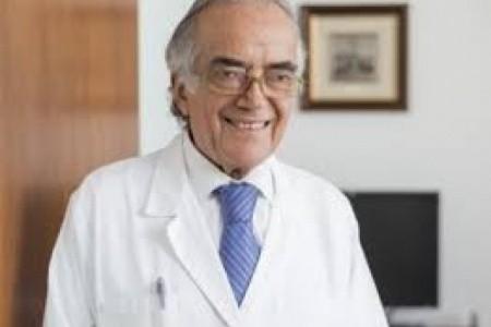 Scomparsa del Professor Amadori, il cordoglio dell'Ausl Romagna
