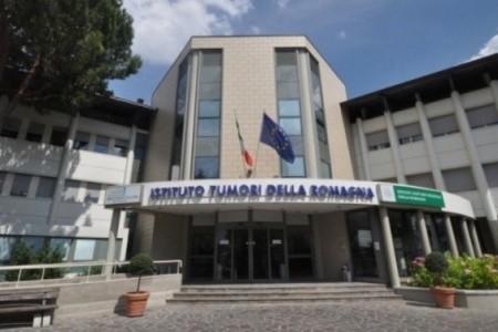 TUMORI RARI, ALL'IRST ESPERTI DA TUTTO IL MONDO A CONFRONTO (Meldola 16- 17 settembre)