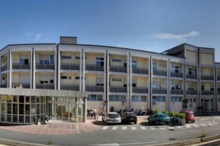 Iort e Osco all'Ospedale di Santarcangelo: occorre sapere che...