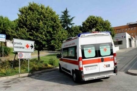 Medicina d'Urgenza, l'esperienza cesenate al Congresso della Società Europea