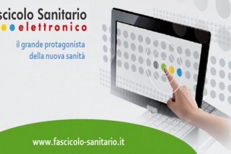 Nuova modalità di accesso al Fascicolo sanitario Elettronico e One Time Password